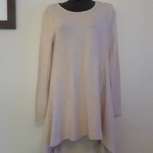 Cupio lady's Blouse size small